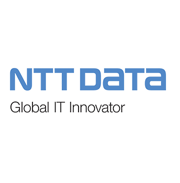 NTT Data Romania